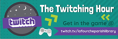 The Twitching Hour - Website Header.png