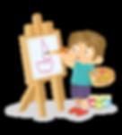 —Pngtree—kid art_3634369.png