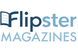 Flipster logo name.png