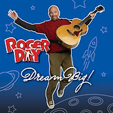 SE20 - Roger Day Dream Big Logo.jpg