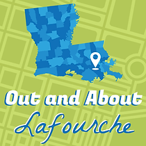 Out and About Lafourche - Square.png
