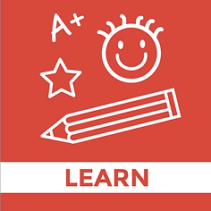 WEBSITE - Kids Club - Learn Button.png
