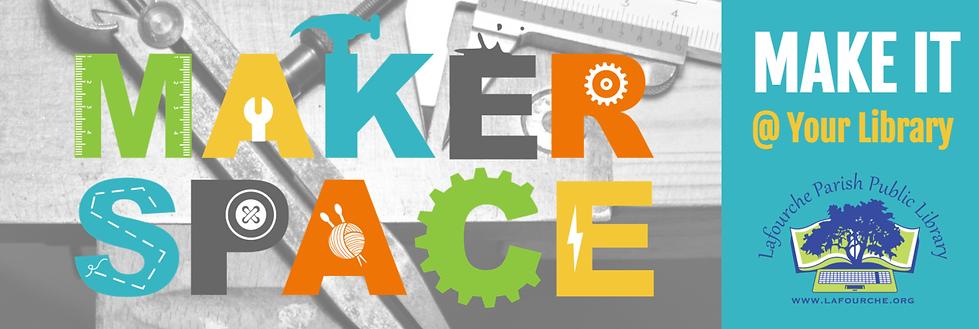 WEBSITE - Makerspace - Header.png