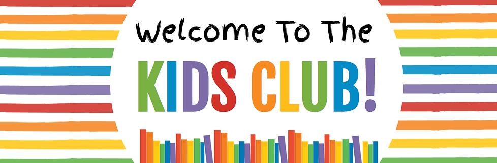 WEBSITE - Kids Club - Header.png