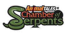 SE 20 - Animal Tales Chamber of Serpents