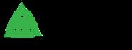 ManukaLife_Logo-50px.png
