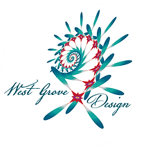 westgrovedesign.png