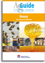 Honey Ag Guide