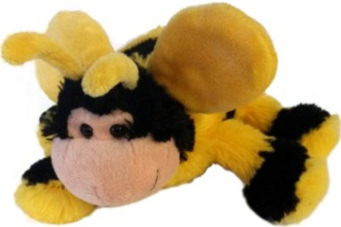 Billy Bumble Bee Toy