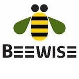 beewise logo.jpg
