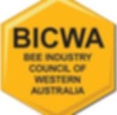 BICWALogo30x30RGB.jpg