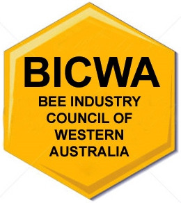 BICWA have released...