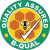 B-QUAL Newsletter