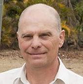 Dr Ian Foster.jpg