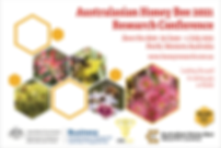 Honey-Bee-2021-conference-postcard-1.png