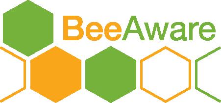 BeeAware Newsletter