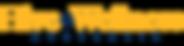 Hive & Wellness Logo_standard use.png