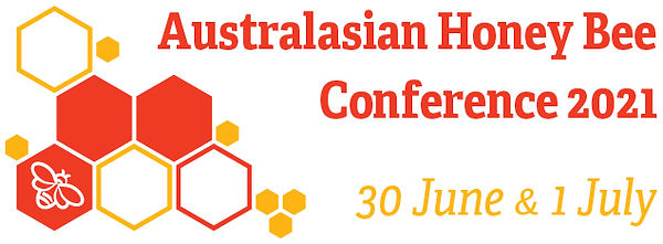 Bee conference logo new dates RGB.jpg