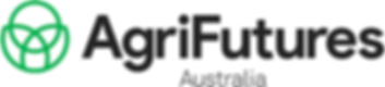 Agrifutures Logo.png