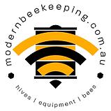 modernbeekeeping logo.png