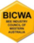 Bicwa logo copy (3)_edited.jpg