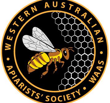 WAAS Monthly Meeting