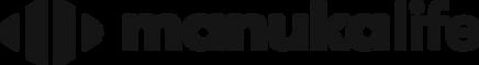 ManukaLife_Logo_Blk.png