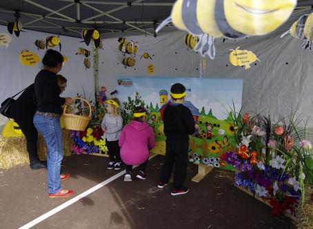 Honey Festival 2016