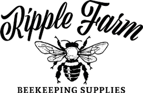 Ripple Farm Logo_edited.png