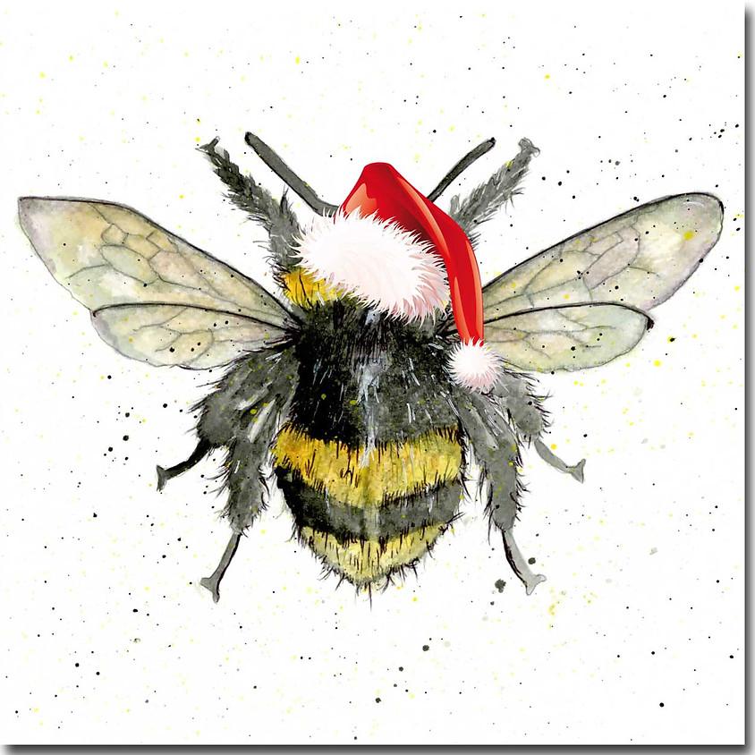 2020 Beekeepers Christmas Lunch