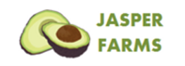 Jasper Farms.png