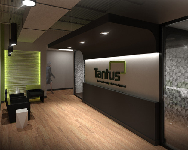 Tantus Solutions Group