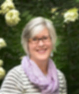 Dr. Tracy Johnston - Center for Integrative Medicine