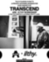 transcendINVITEflyer.jpg