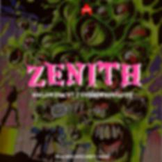 zenithcoverart.PNG
