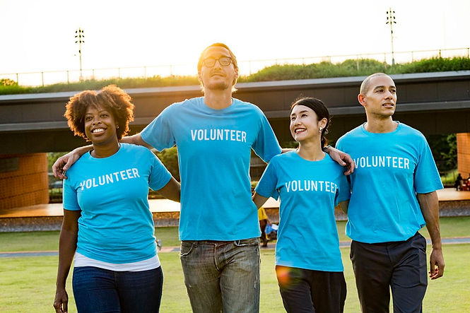 group-happy-diverse-volunteers_opt.jpg