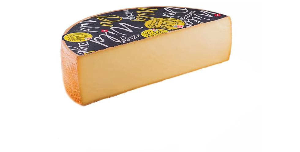 Сыр Шлоссер 51% жир.