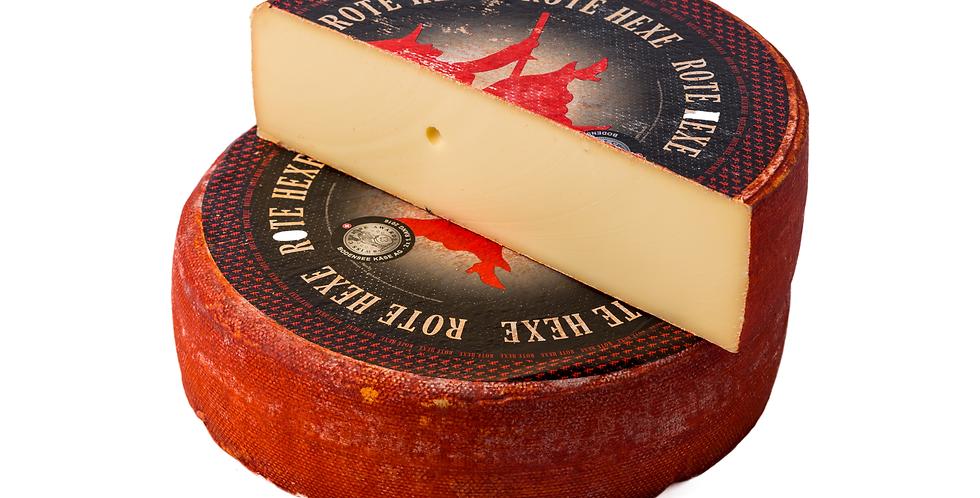 Сыр Rote Hexe/Роут Хекс (Красная Ведьма) 55% жирн.