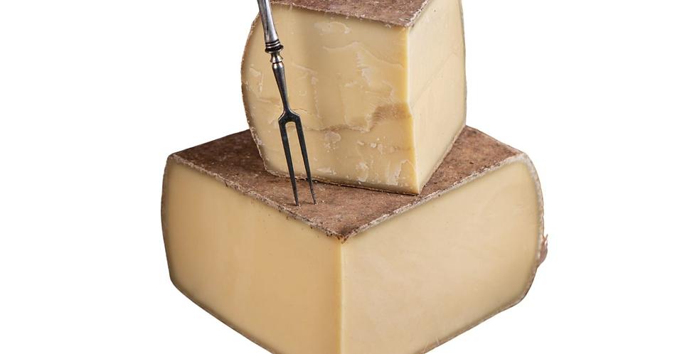 Сыр Гранбир 49% жир.