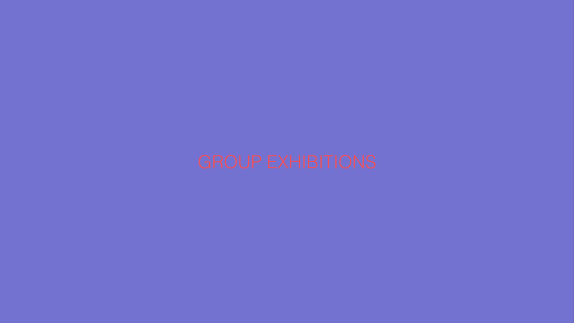 Orit Freilich_Portfolio 2020 Final-17.pn