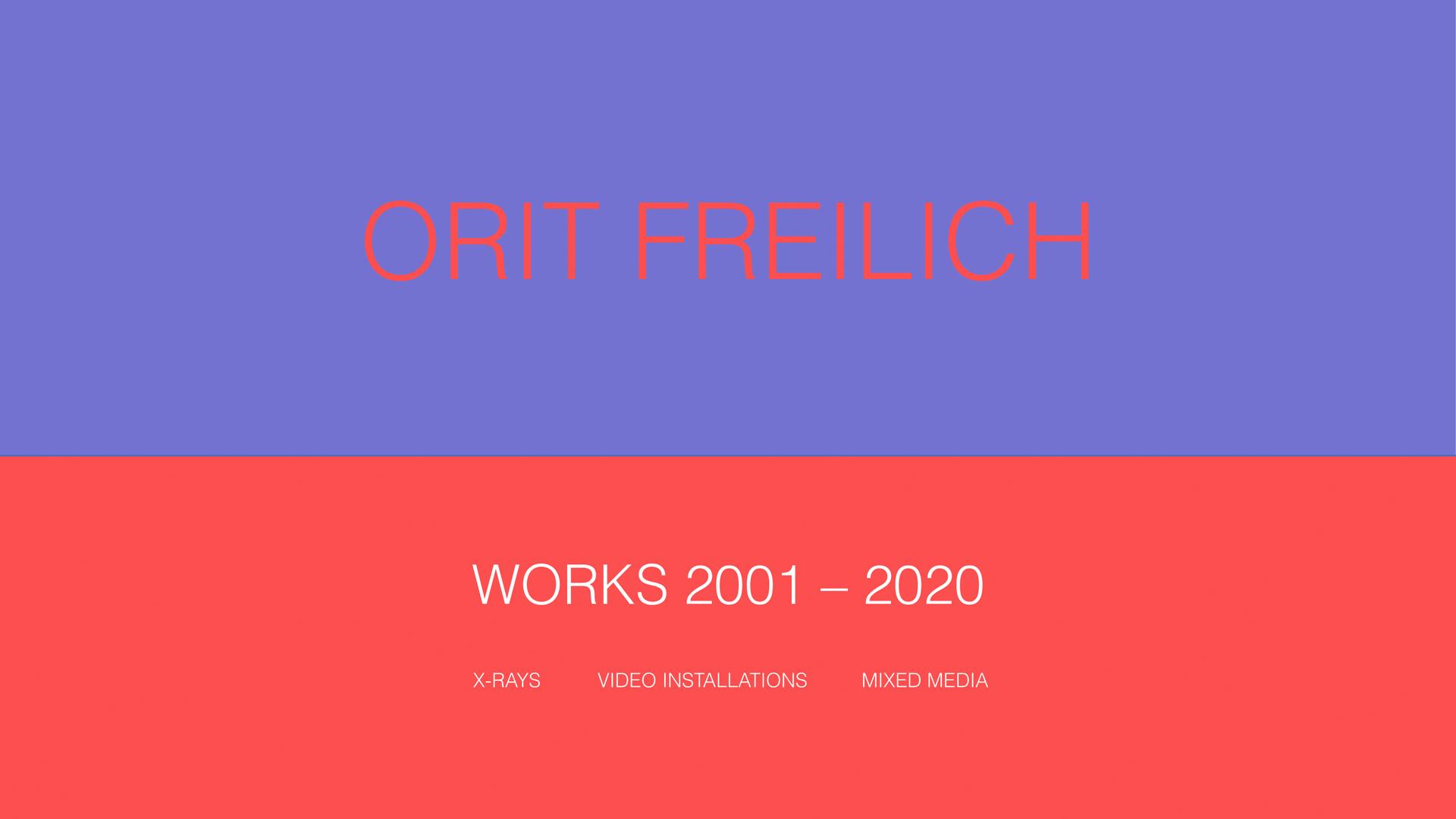 Orit Freilich_Portfolio 2020 Final-01.pn