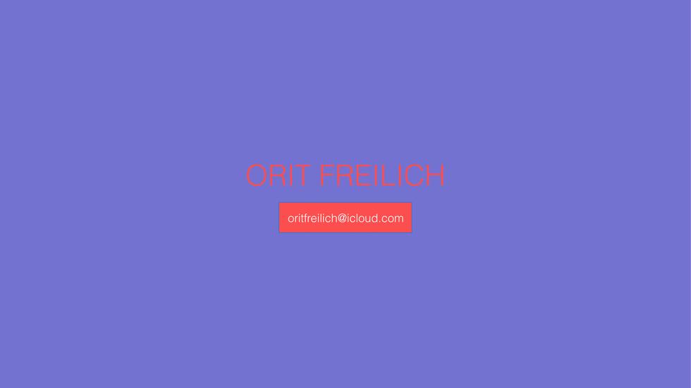 Orit Freilich_Portfolio 2020 Final-46.pn