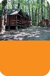 Guide and Ranger residential.jpg
