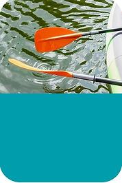 outdoor adviser water activities.jpg