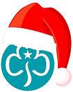 xmas logo3.jpg