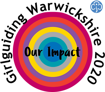 Our Impact 2020 Logo.png