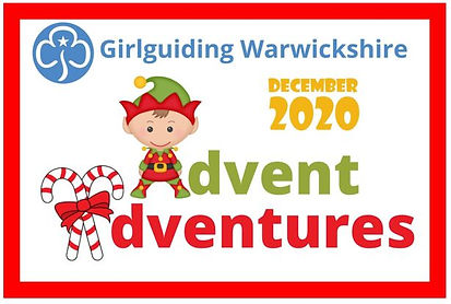 Advent Adventures badge.JPG