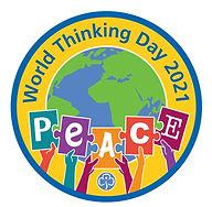 thinking day badge.JPG