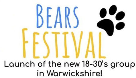 bears_poster_info_b.jpg
