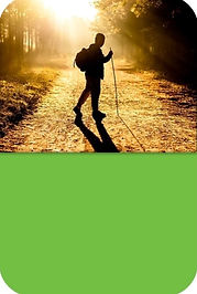 county advisors walking button.jpg